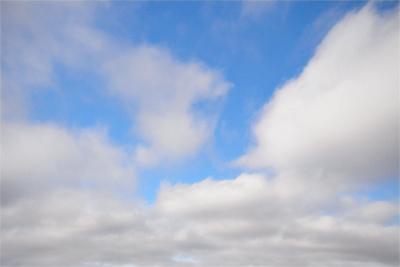 fluffy_sky