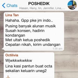 Poem by Suhu Tan
